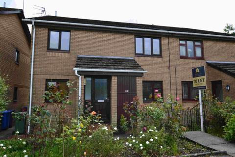 2 bedroom duplex to rent - Howth Drive, Anniesland, Glasgow, G13