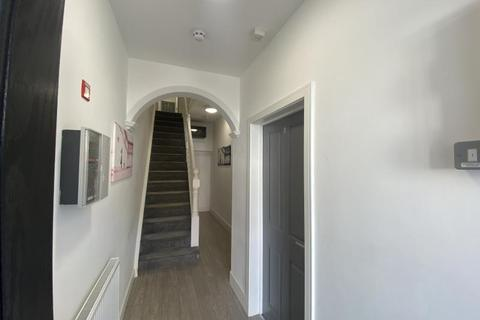 1 bedroom terraced house to rent - Chester Street, Room 1, Coventry, CV1 4DJ