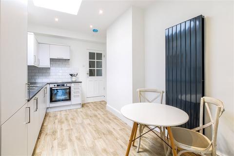 2 bedroom maisonette for sale - Wells Road, Hengrove, BS14