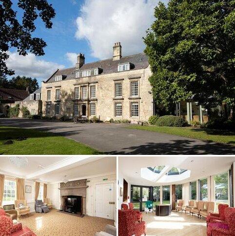 22 bedroom detached house for sale - Mill Lane, Bathampton, Bath, Somerset, BA2