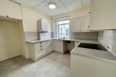 2 bedroom flat to rent - Yelverton PL20