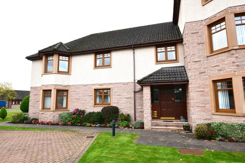 Farm for sale - Mosset Grove, Forres