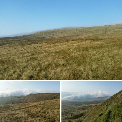 Land for sale - Kettlewell BD23