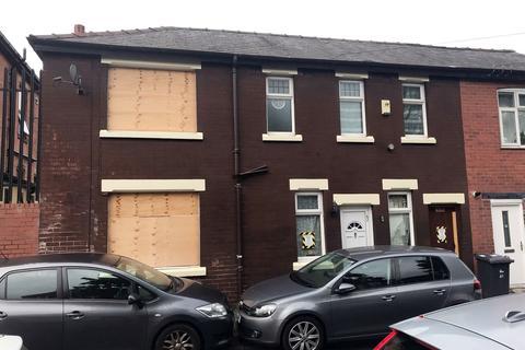 3 bedroom semi-detached house for sale - Bleasdale Street , Preston, Lancashire, PR1 5DB