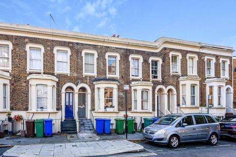 1 bedroom flat for sale - Wansey Street, Walworth