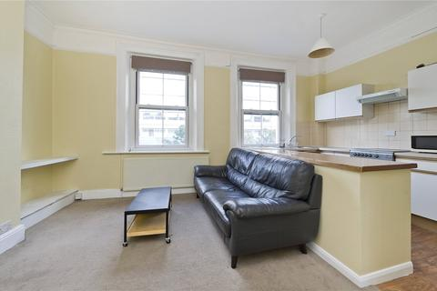 1 bedroom apartment to rent - Notting Hill Gate, Notting Hill, London, UK, W11
