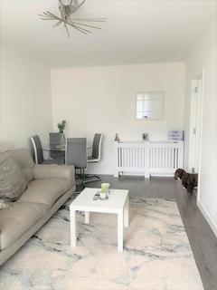 1 bedroom flat to rent - Cadenhead Place, Kittybrewster, Aberdeen, AB25