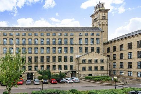 2 bedroom apartment for sale - Riverside Court, Victoria Road, Saltaire, BD18 3LX