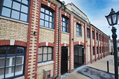 2 bedroom flat for sale - Flat , The Boot Factory, Beaconsfield Road, Bristol