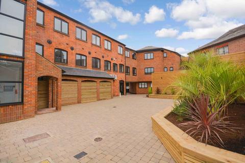 2 bedroom apartment for sale - High Street, Chesham