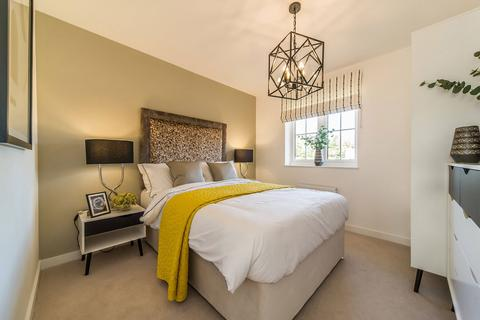 3 bedroom detached house for sale - Plot 190, The Beaufort at Kings Oak Park, Ulcombe Road TN27