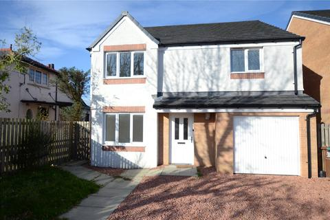 4 bedroom detached house for sale - Old Gartloch Road, Gartcosh, G69