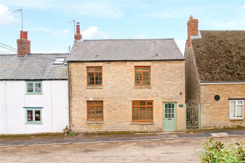 5 bedroom house for sale - Twitch Hill, Shutlanger, Towcester, Northamptonshire, NN12