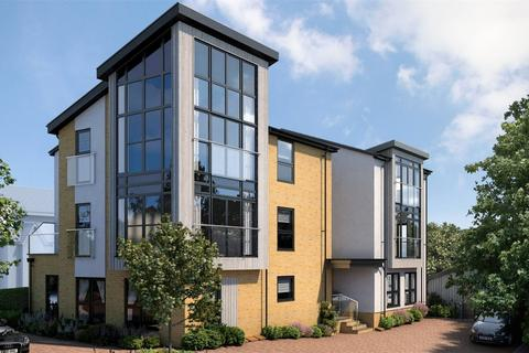 Land for sale - London Road, Brentwood, CM14