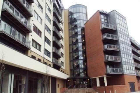 2 bedroom detached house for sale - Perth Road Gants Hill IG2 6FF