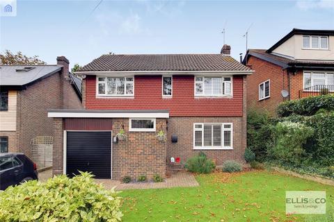 4 bedroom detached house for sale - The Grove, Enfield, EN2