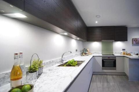 2 bedroom apartment to rent - Vanburgh Court, 40 Stoke Road, Slough, SL2