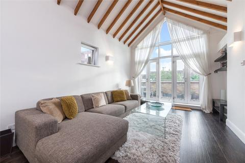 2 bedroom house for sale - Providence Square, London