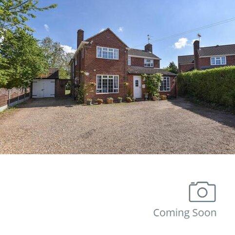 7 bedroom detached house for sale - Burnham,  Buckinghamshire,  SL1