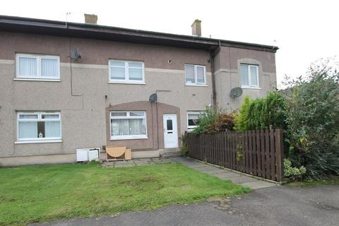 2 bedroom terraced house for sale - 90 Belmont Drive, Shotts