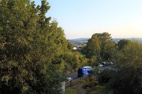 2 bedroom flat to rent - Spacious two bedroom flat in Topsham