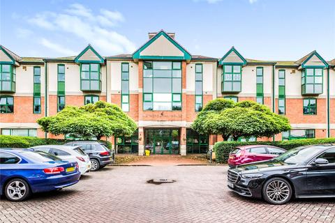 2 bedroom apartment for sale - Brindley Road, Manchester, M16