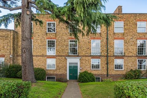 2 bedroom flat for sale - Duke Humphrey Road London SE3