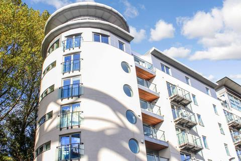 2 bedroom flat for sale - Hanover Mill, Newcastle upon Tyne, Tyne & Wear, NE1 3AB