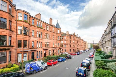 3 bedroom apartment for sale - 3/2, Kersland Street, Hillhead, Glasgow