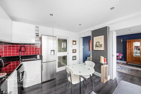 2 bedroom apartment for sale - Sultan Street, London