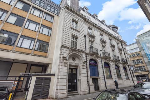 2 bedroom flat for sale - Bedford Chambers, 18 Bedford Street, Leeds, LS1