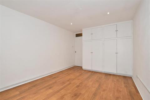 1 bedroom apartment for sale - St. James Avenue, Sutton, Surrey