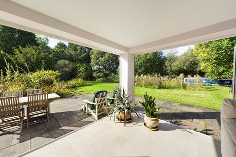 6 bedroom detached house for sale - Caldon Cottage, Post Lane, Endon, Staffordshire, ST9 9DU