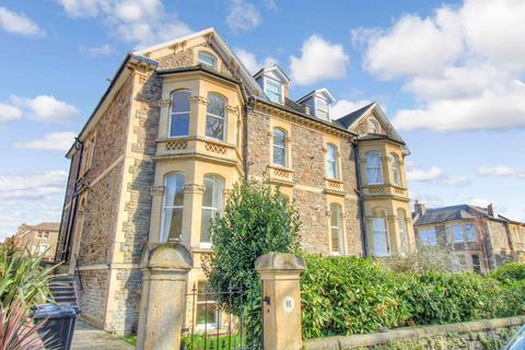 2 bedroom apartment for sale - Durdham Park, Bristol, BS6