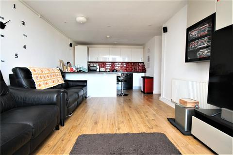 2 bedroom apartment for sale - Masons Avenue, Croydon, CR0