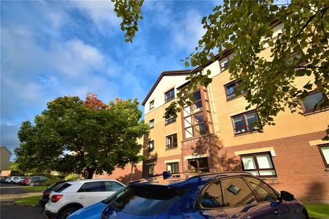 2 bedroom apartment for sale - Caledonia Court, Paisley, PA3