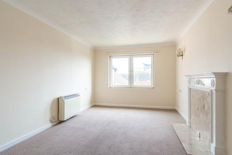 1 bedroom retirement property to rent - Claremont Court, Campbell Road, Bognor Regis, PO21
