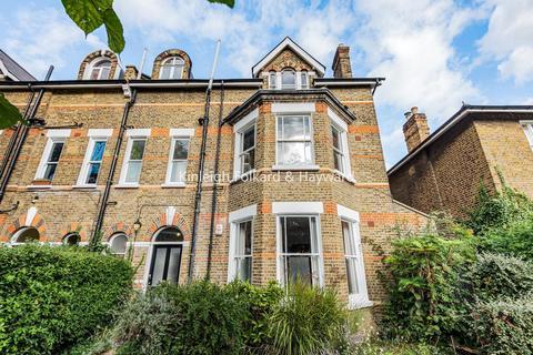 2 bedroom flat for sale - Handen Road, Lee