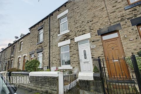 2 bedroom terraced house for sale - Tinker Lane, Hoyland Common