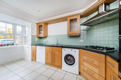 3 bedroom end of terrace house to rent - Williams Way, Dartford, London, DA2