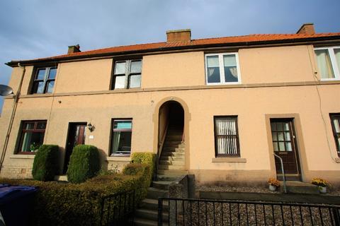 2 bedroom flat to rent - Gibraltar Gardens, Dalkeith, Midlothian, EH22