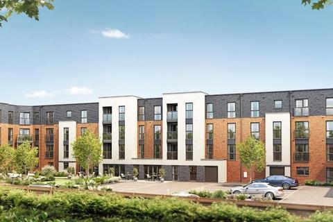 1 bedroom apartment for sale - Stratford Road, Shirley, Solihull, B90