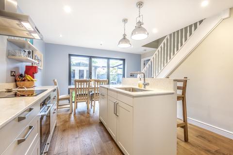 3 bedroom terraced house for sale - St. James's Road Bermondsey SE1