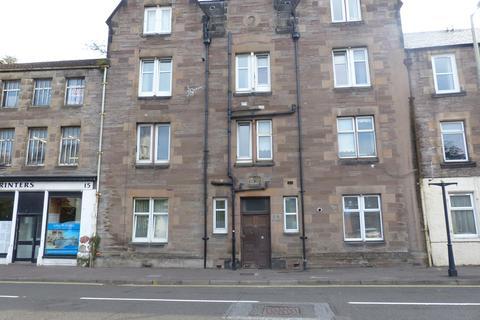 1 bedroom flat to rent - King Street, Perth PH2