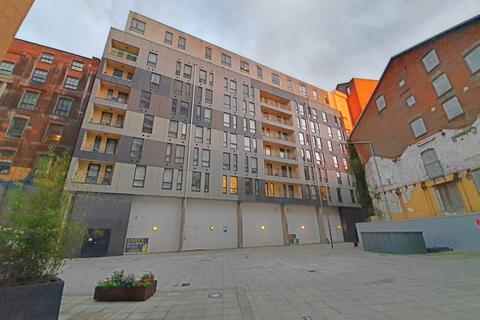 1 bedroom apartment to rent - College Street, Ipswich