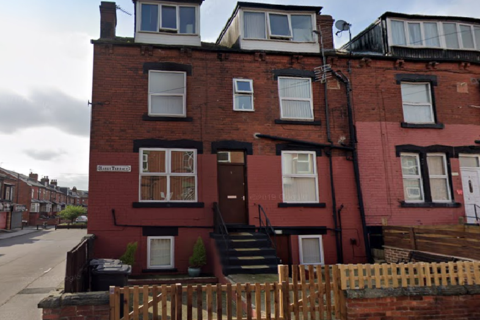 6 bedroom end of terrace house for sale - Hardy Terrace, Leeds, West Yorkshire, LS11