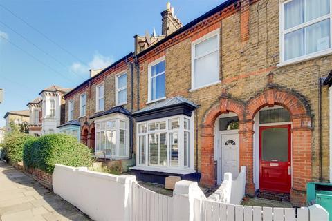 2 bedroom apartment for sale - Sprules Road, London, SE4
