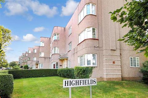 2 bedroom apartment for sale - Sutton Common Road, Sutton, Surrey
