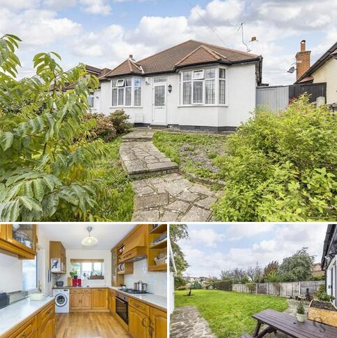 3 bedroom detached house for sale - Water Lane, Ilford IG3