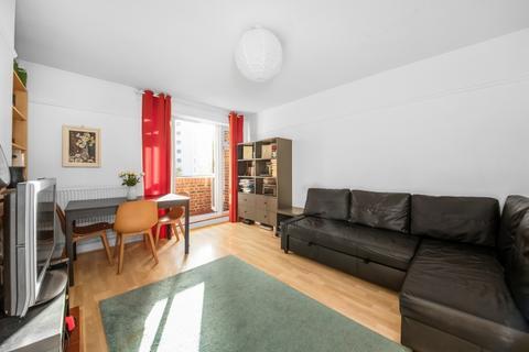 1 bedroom flat for sale - Ravens Way London SE12